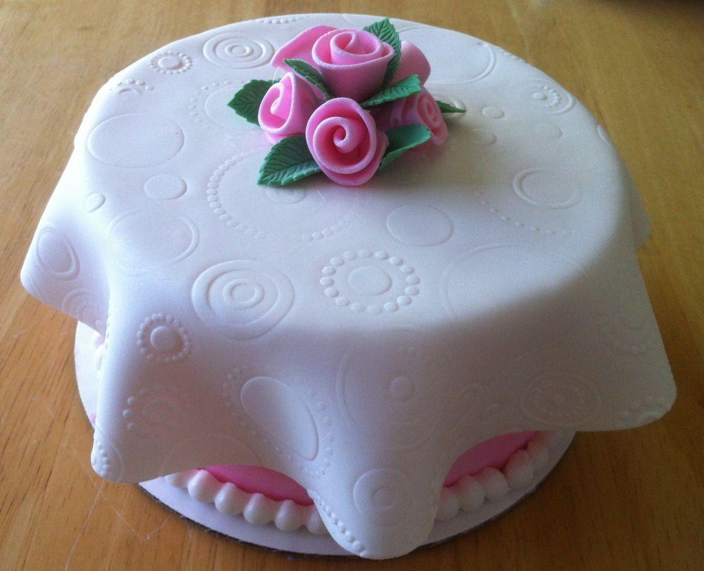 Decorating Ideas > Simple Cake Decorating Ideas  Cake Decorating  Pinterest  ~ 073603_Easy Cake Decorating Tips