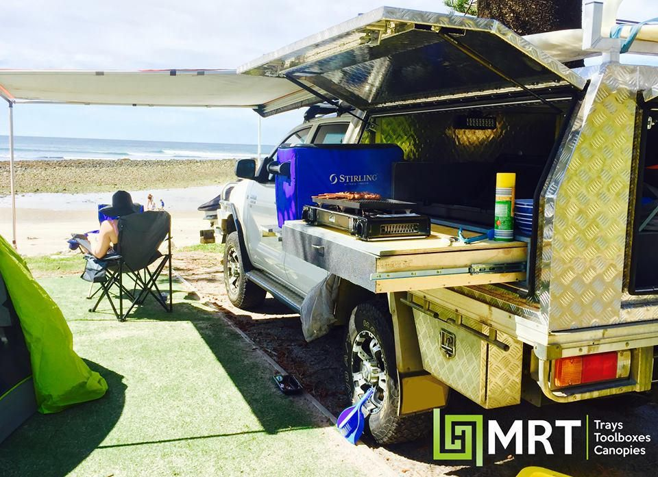 //flic.kr/p/UfZZK6 | Quality Ute Canopies Melbourne and Gold Coast | Follow Us .matesratestools.com.au/ Follow Us about.me/matesratestools Follow ... & Quality Ute Canopies Melbourne and Gold Coast | Gold coast Canopy ...