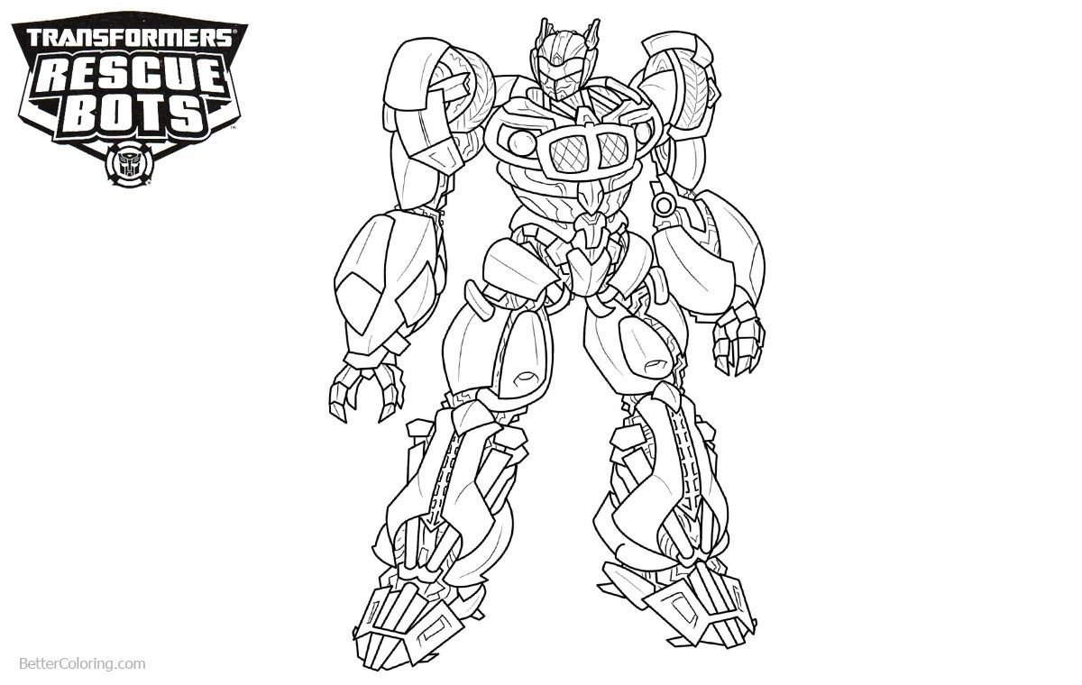 22 Brilliant Image Of Rescue Bots Coloring Pages Davemelillo Com Mermaid Coloring Pages Coloring Pages Transformers Coloring Pages