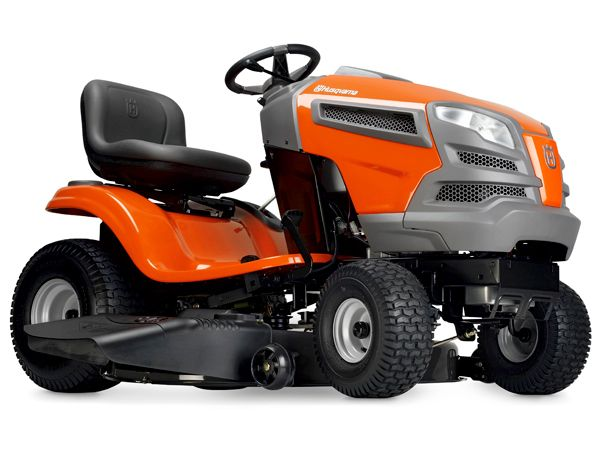 4 Riding Lawnmowers Under $2000 - Tool Test An excellent riding mower can top $5k. But for most homeowners a modest investment will cut it. 4 more affordable tractors were tested at a local horse farm to see how much mower you can get for under 2k