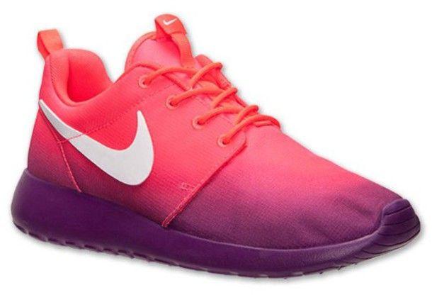 top 15 womens nike roshe runs 2016 - sneaker finds