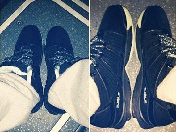 Lebron james, Nike lebron