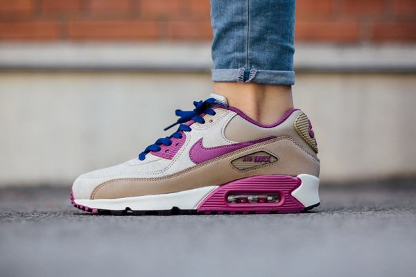 canon sneakers running femme nike air max 90 lthr www. Black Bedroom Furniture Sets. Home Design Ideas
