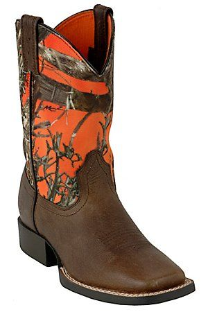 Ariat Sport Patriot Round Toe Cowboy Boot(Men's) -Antique Mocha Washed Suede Sale Limited Edition Cheap Store Free Shipping Visa Payment Cheap Sale Discount st8cEp