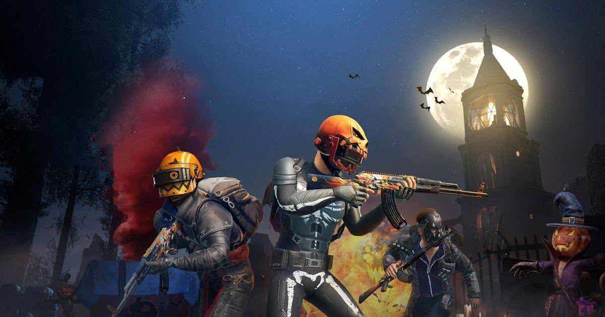 4k Art Best Hd Games Wallpaper On The Mit Bildern