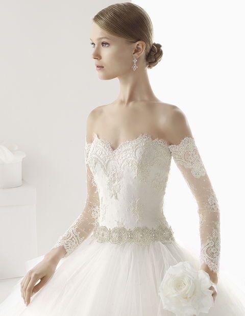 pin de astri zamora mendez en vestidos de novias | pinterest