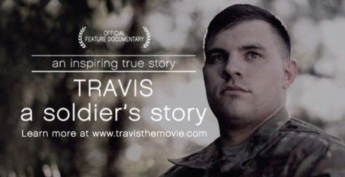 Learning Guide to Travis: A Soldier's Story - a Tale of Resilience
