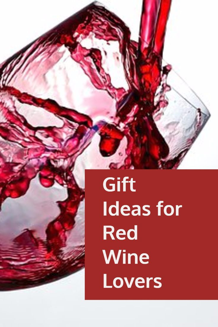 Must Haves For Wine Lovers That Will Make Appreciated Gifts Tech Gifts For Wine Lovers That Ev Retirement Gifts Retirement Gifts For Dad Friend Birthday Gifts