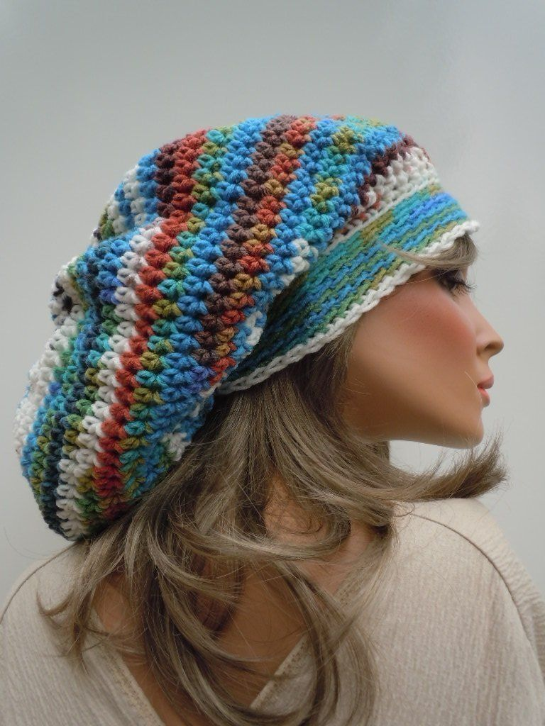 494adf25f3f Peruvian Colors Tam