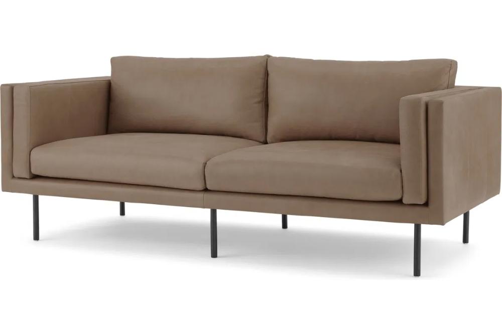 28++ Sofa 2 sitzer leder 2021 ideen
