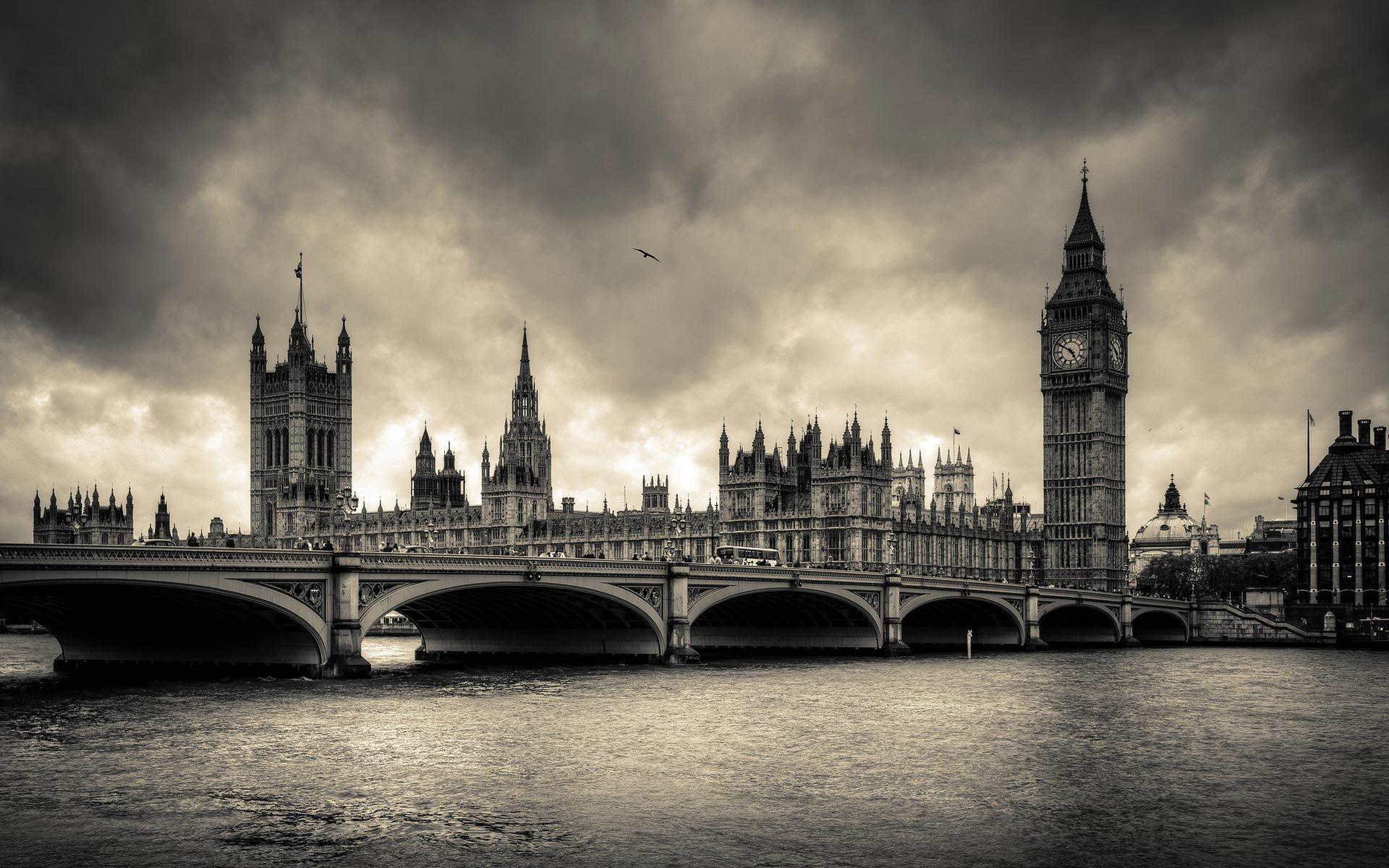 London HD Images 10 | London HD Images | Pinterest