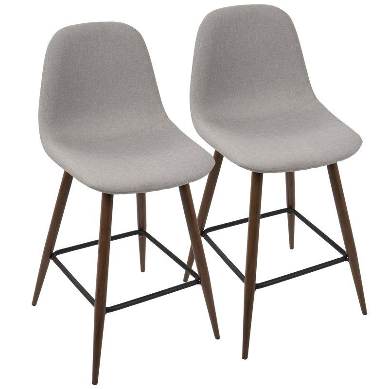 Awe Inspiring Birdsall Bar Counter Stool In 2019 Bar Stools 24 Bar Short Links Chair Design For Home Short Linksinfo