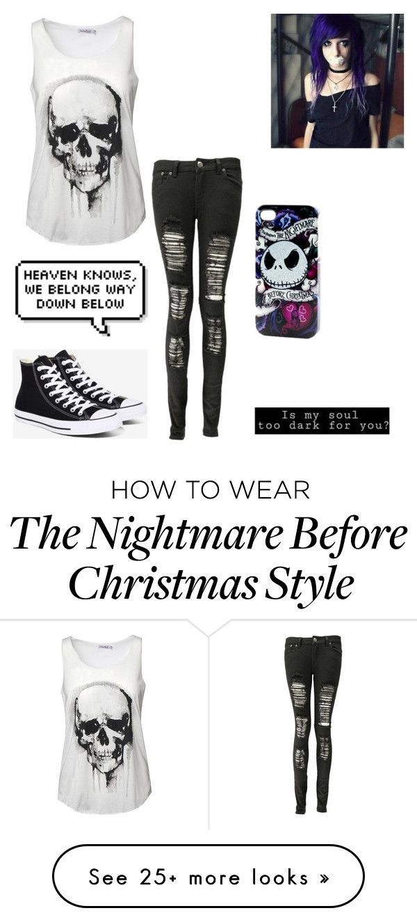 """Untitled #125"" by musicqueen72 on Polyvore featuring Converse and Disney"
