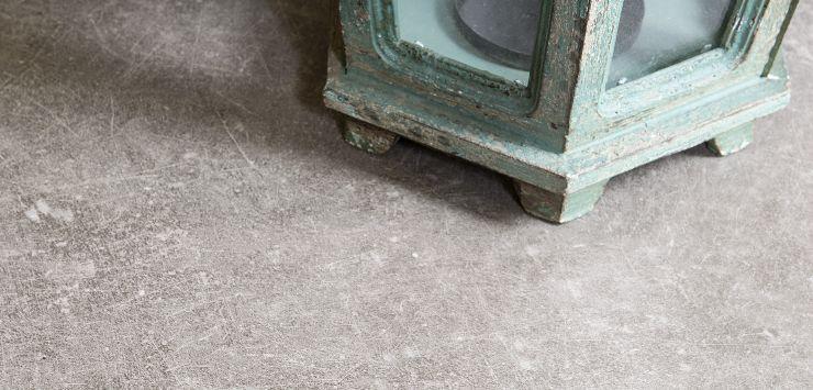 wwwvloorsde/bodenbelaege/modern-rustic/pro-fix-scratch