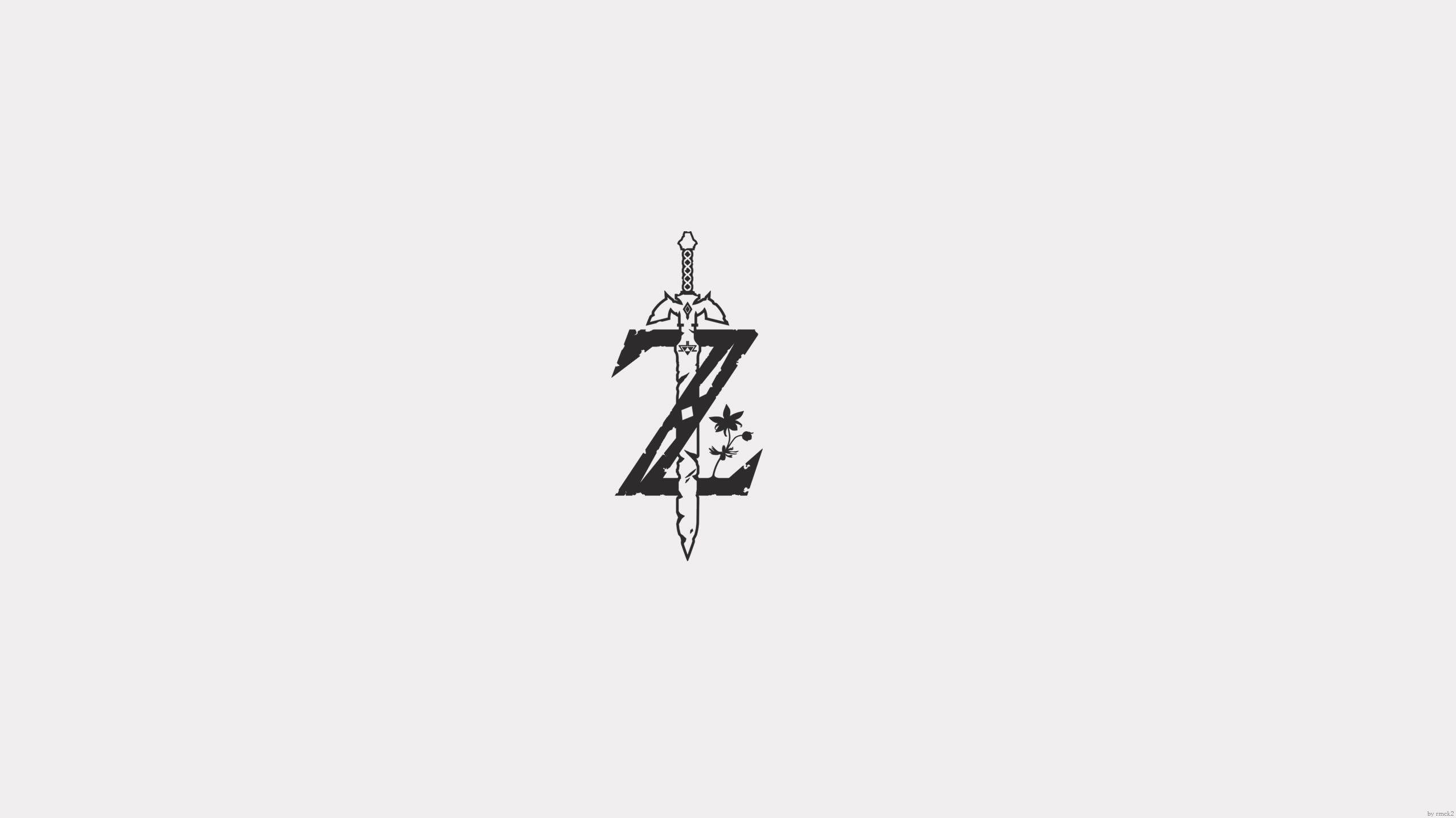 sword illustration The Legend of Zelda Zelda tloz The