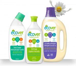 Top 10 Best Natural Dishwasher Detergents In 2020 Complete Reviews In 2020 Natural Dishwasher Detergent Dishwasher Detergent Detergents