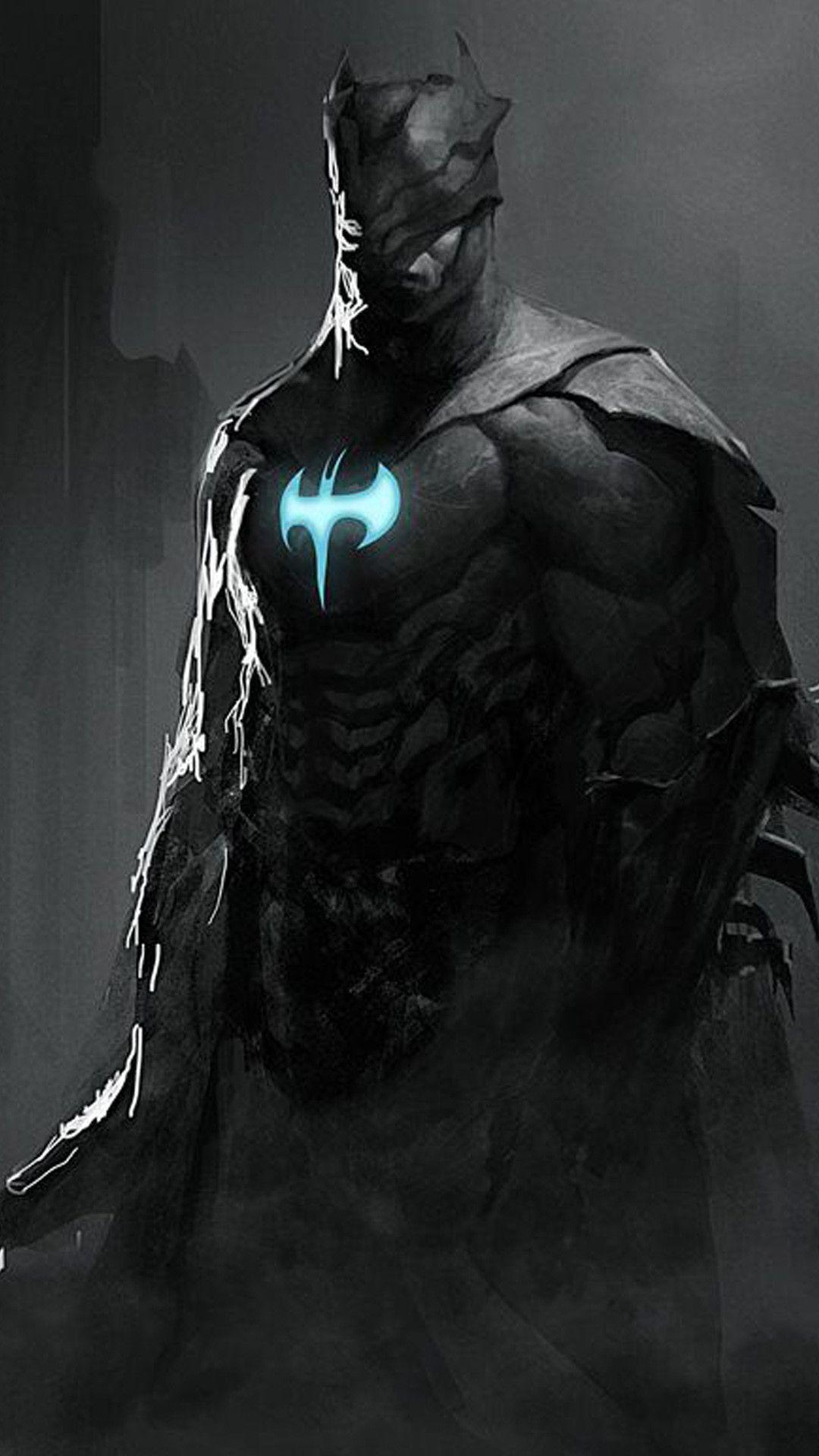 Batman HD Wallpapers 29 Get HD Wallpapers Free Batman