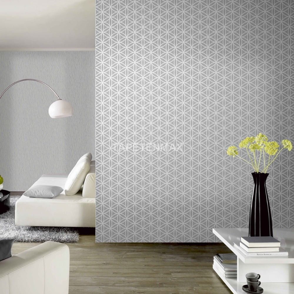 Vliestapete P S International Tapete Graphics Alive 1326320 Living Room Modern Next Living Room Home Decor