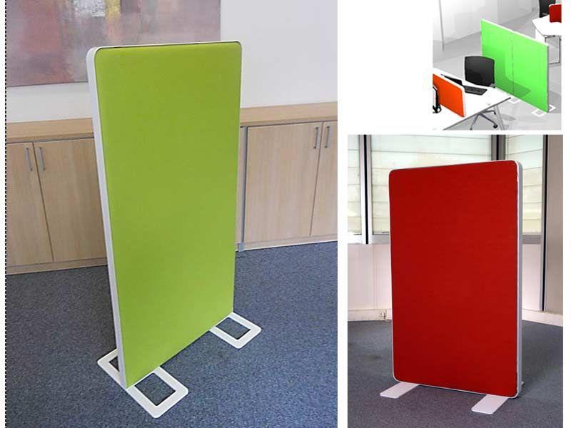cloison mobile acoustique kendra wall hangar pinterest cloison mobile acoustique et. Black Bedroom Furniture Sets. Home Design Ideas