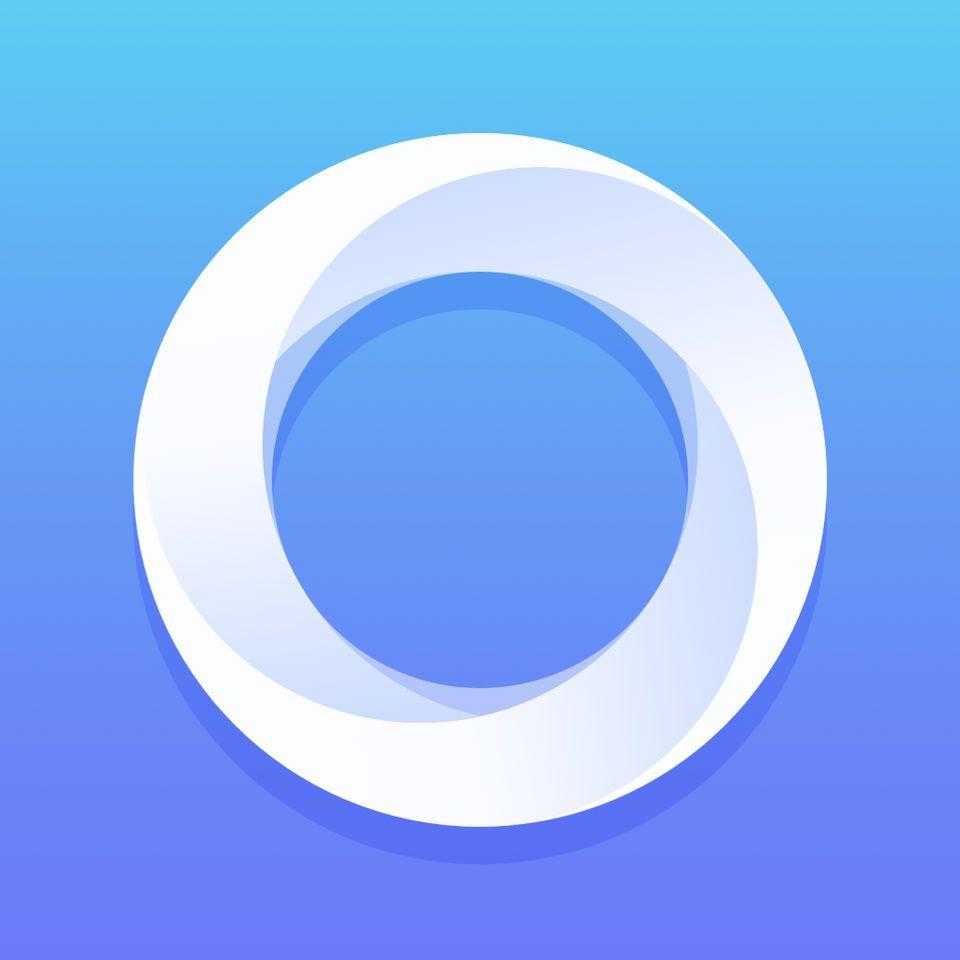 HotspotShield VPN & Wifi Proxy on the App Store Best
