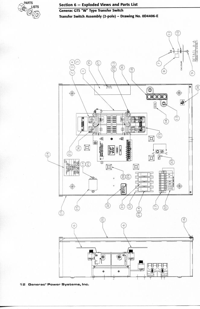 Honeywell Transfer Switch Wiring Diagram from i.pinimg.com