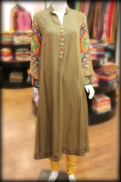 1000  images about my casual list on Pinterest - Summer wear- Eid ...