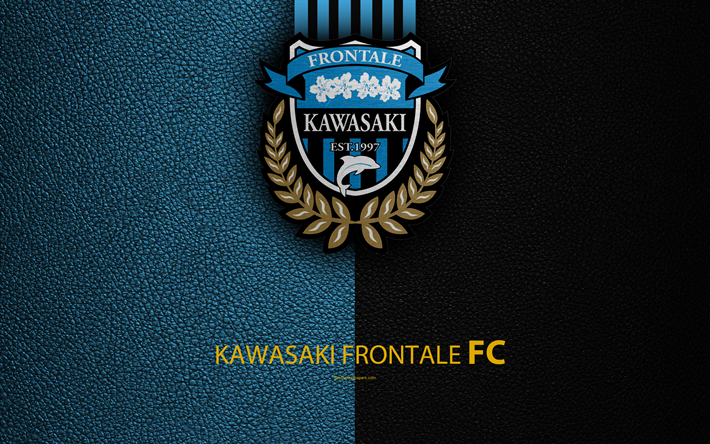 Pin On Sport Logo