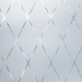 Pin On Decorating Windows