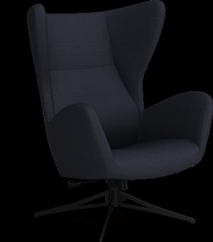 Bolia sessel sion stoel sessel i chairs pinterest for Design sessel scandinavia