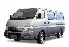 awesome nissan urvan 2002 2006 e25 service manual and repair