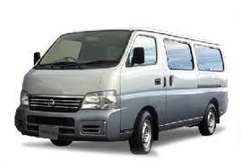 awesome nissan urvan 2002 2006 e25 service manual and repair rh pinterest com 1990 Nissan 1997 Nissan
