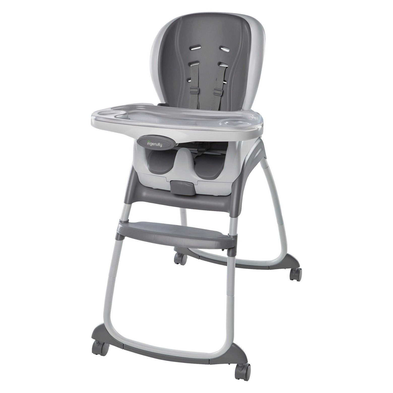 Pin By Stephanie Lindenmuth On Baby Baby High Chair Best High Chairs High Chair
