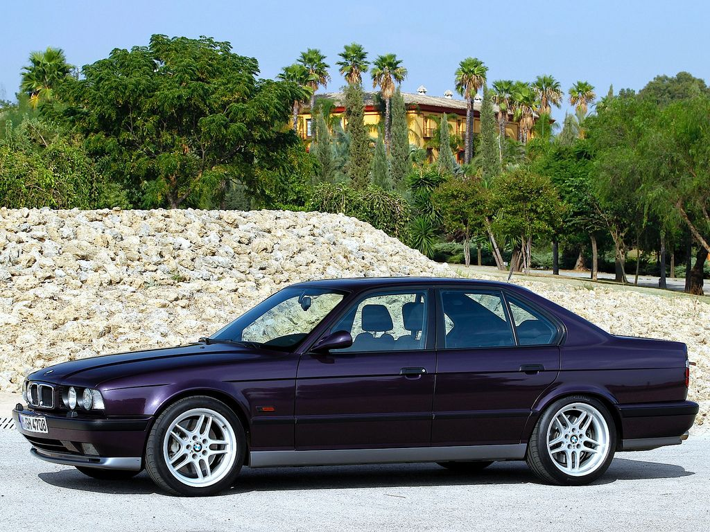 bmw m5 e34 bmw m5 bmw and cars. Black Bedroom Furniture Sets. Home Design Ideas