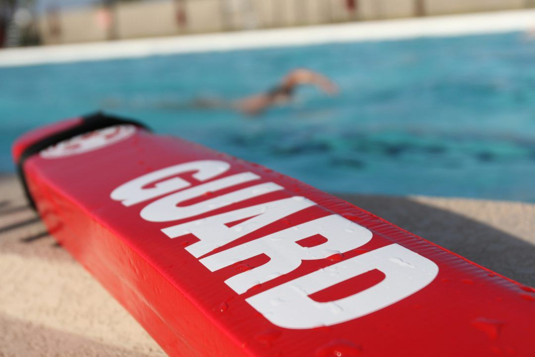 The Top 5 Reasons Why Swimmers Should Consider