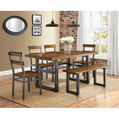 4bb2037060667a186cf4d94a5308ba76 - Better Homes And Gardens Mercer Dining Chair Set Of 2