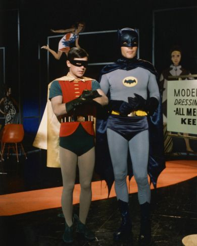 old batman series #favorite #batman loved him hated cat woman & Batman   Hate cats Batman and Super heros