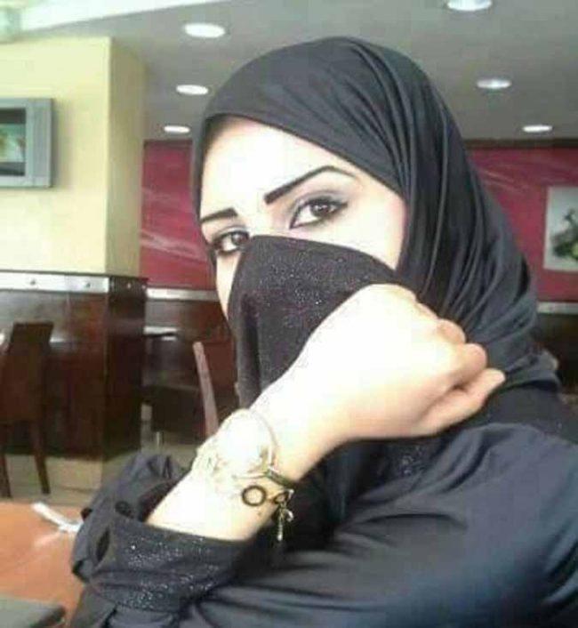 المغرب موقع زواج عربي مجاني اسلامي بدون اشتراكات بالصور زواج العرب موقع زواج بالصور تعارف عربي مجاني 100 Marriage Fashion