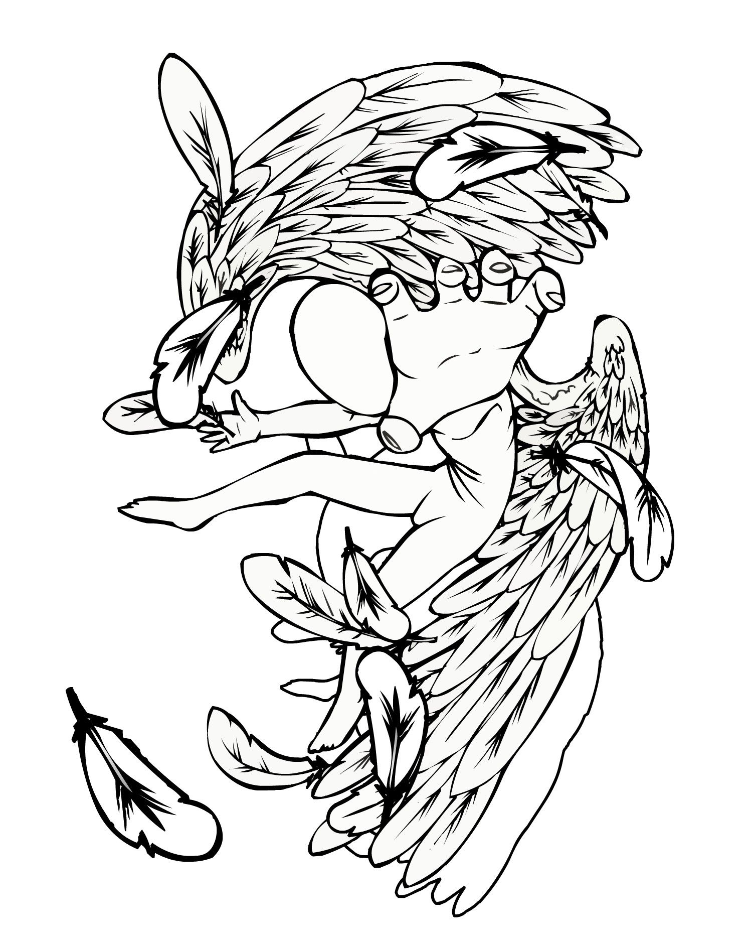 Tattoo designs tumblr by Uniquecustomshowclothesdesigns on