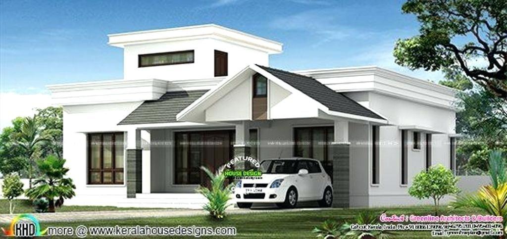 House Design Kerala Style Kerala House Design House Balcony Design House Front Design