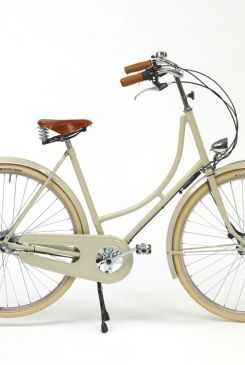 Beg Bicycles Vintage Classic Dutch Bicycles And Accessories Bicycle Dutch Bicycle Vintage Bicycles