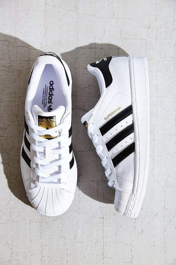 Sneaker Herren Adidas Adidas Bestseller | Modisch, günstig