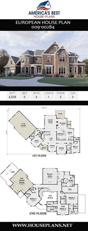 Remodels And Restorations House Floor Plans Huge House Floor Plans House Fl In 2020 House Plans Mansion Mansion Plans Mansion Floor Plan