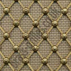 Regency Brass Decorative Grille   25mm Diamonds Bar Cabinet Grill Pattern  Diamond Grillz, Door Makeover