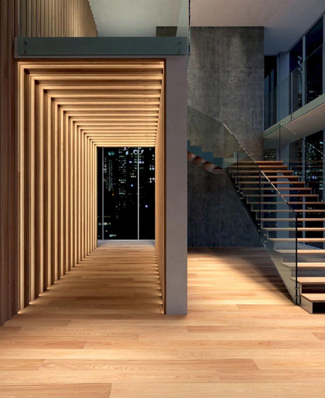 Natura Wohndesign: Home Decor Modern Age #Homedecormodern