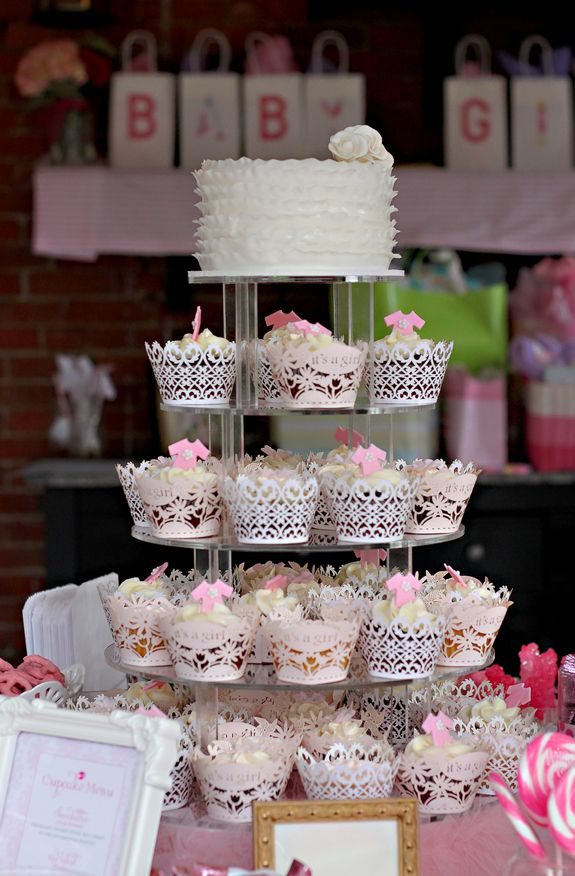 couture baby shower cakes baby shower cupcake display cupcake cupcake cupcake towers