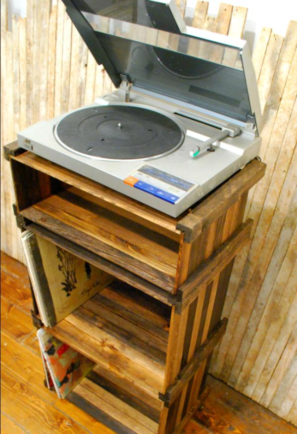 Amazing Spin That Vinyl Modern Record Player Setups Turntable Download Free Architecture Designs Meptaeticmadebymaigaardcom