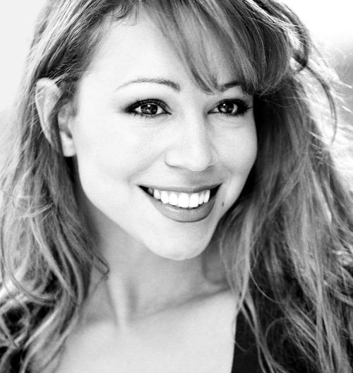 Mariah Carey Mariah Carey Pictures 14 Of 1657 Last Fm Mariah Carey Daydream Mariah Carey Mariah Carey Music