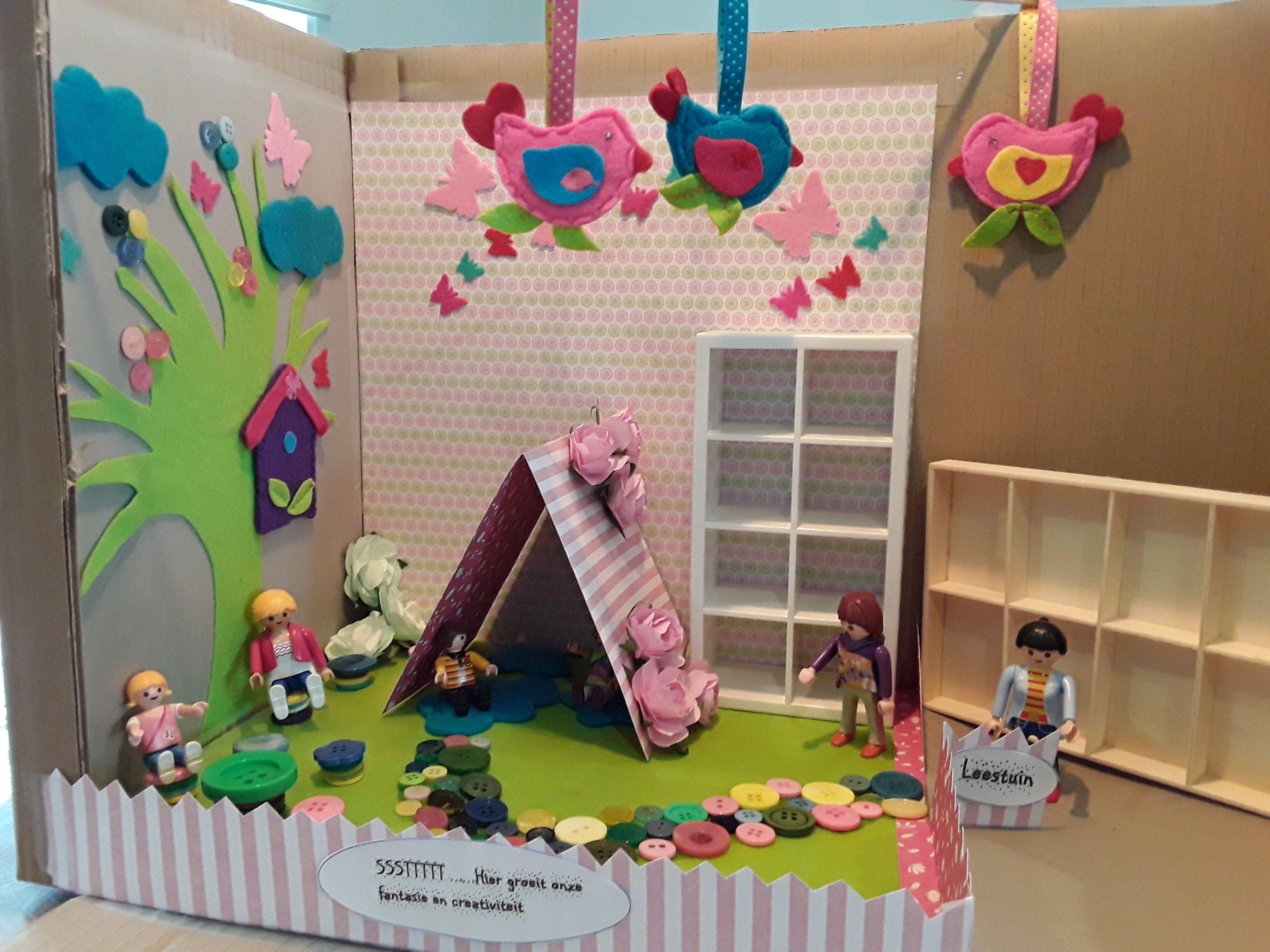 Behangpapier Voor Slaapkamer : Pin by els binst on behangpapier slaapkamer school