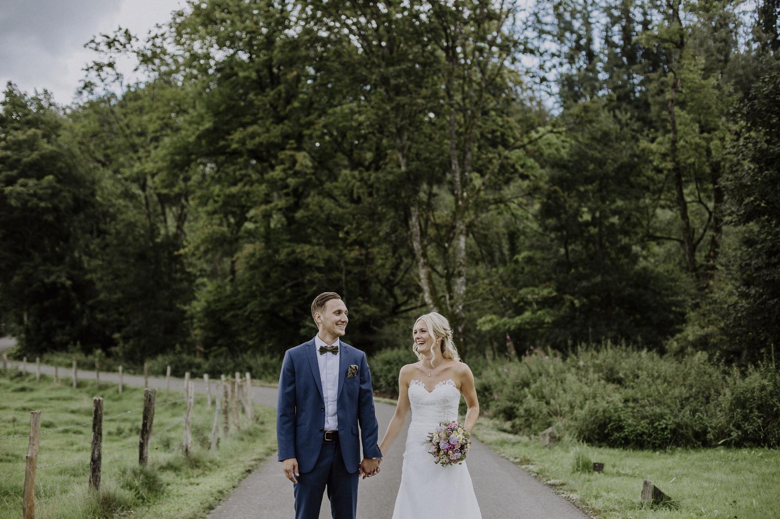 Wedding couple weddingday weddingdress bridetobe