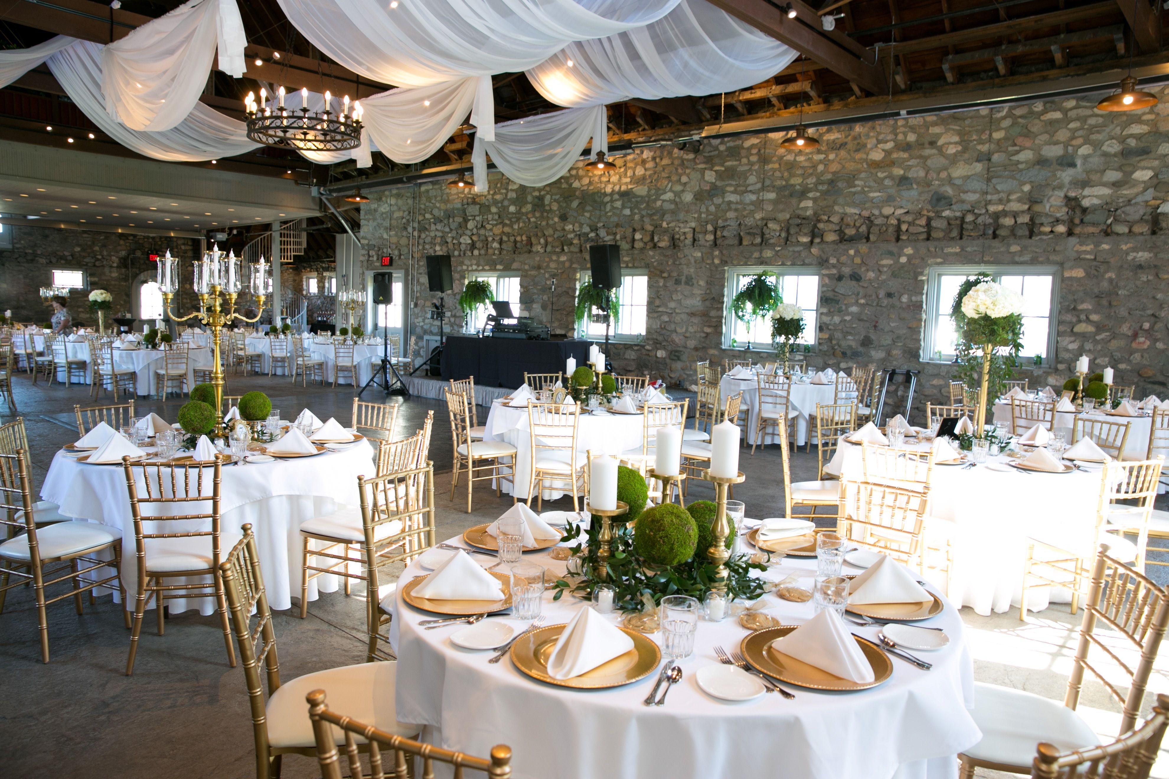 Michigan Wedding Venues Castle Farms Charlevoix Mi Event Rentals Michigan Wedding Venues Northern Michigan Weddings Castle Wedding Venue